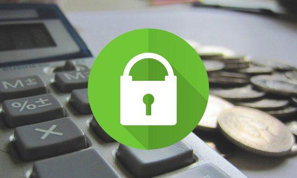 Certyfikat SSL darmowy i płatny