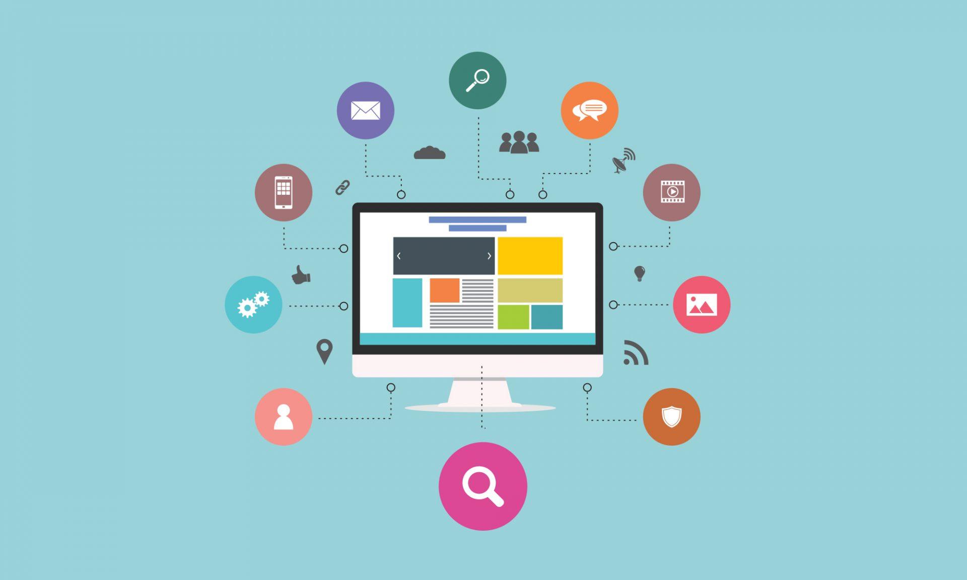 Darmowy monitoring stron www – czy to ma sens?