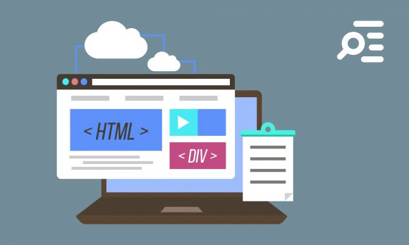 monitorowanie dostępności strony www