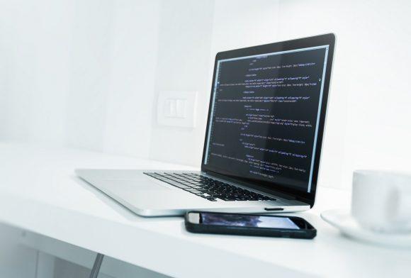 Monitoring HTML