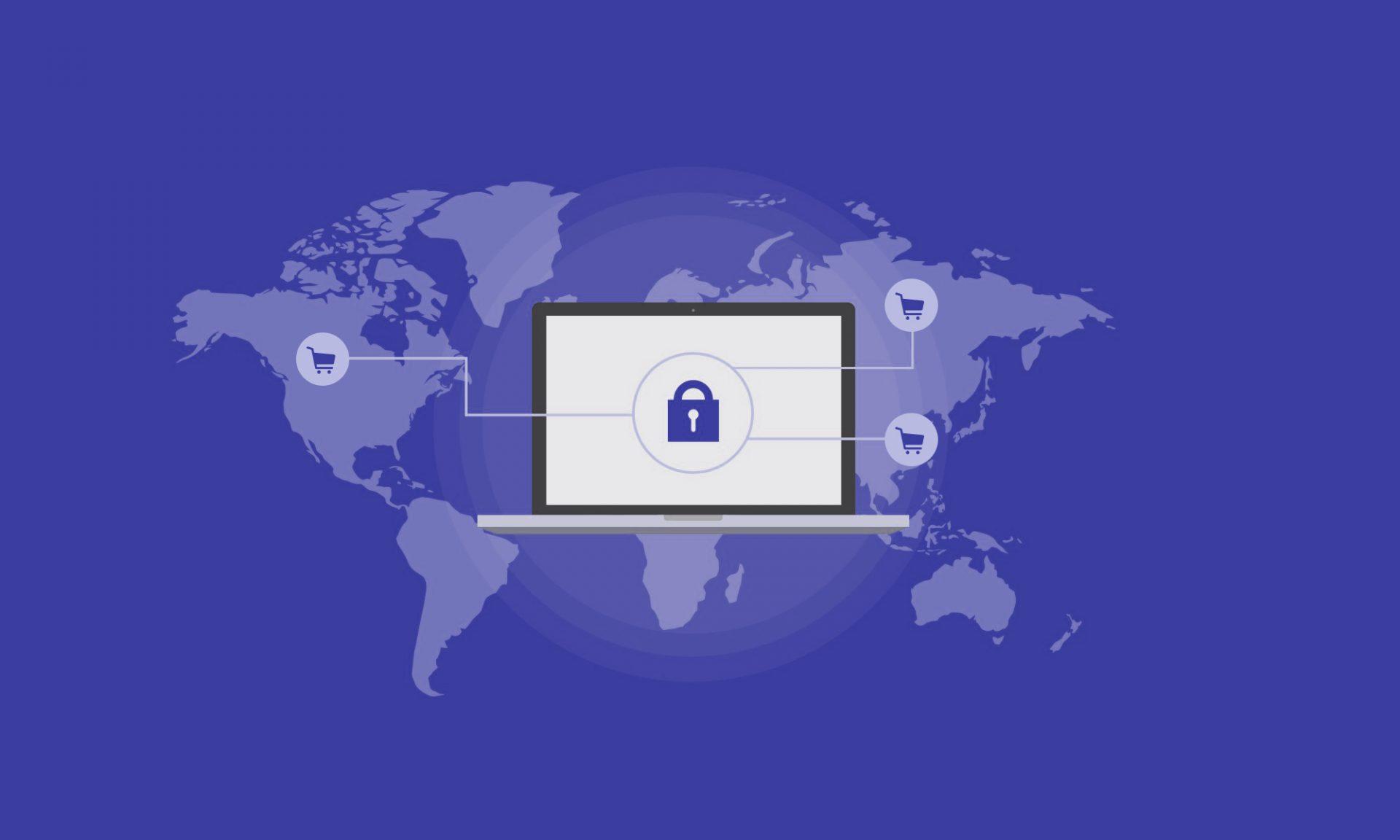 Bezpieczeństwo w e-commerce. Część 2