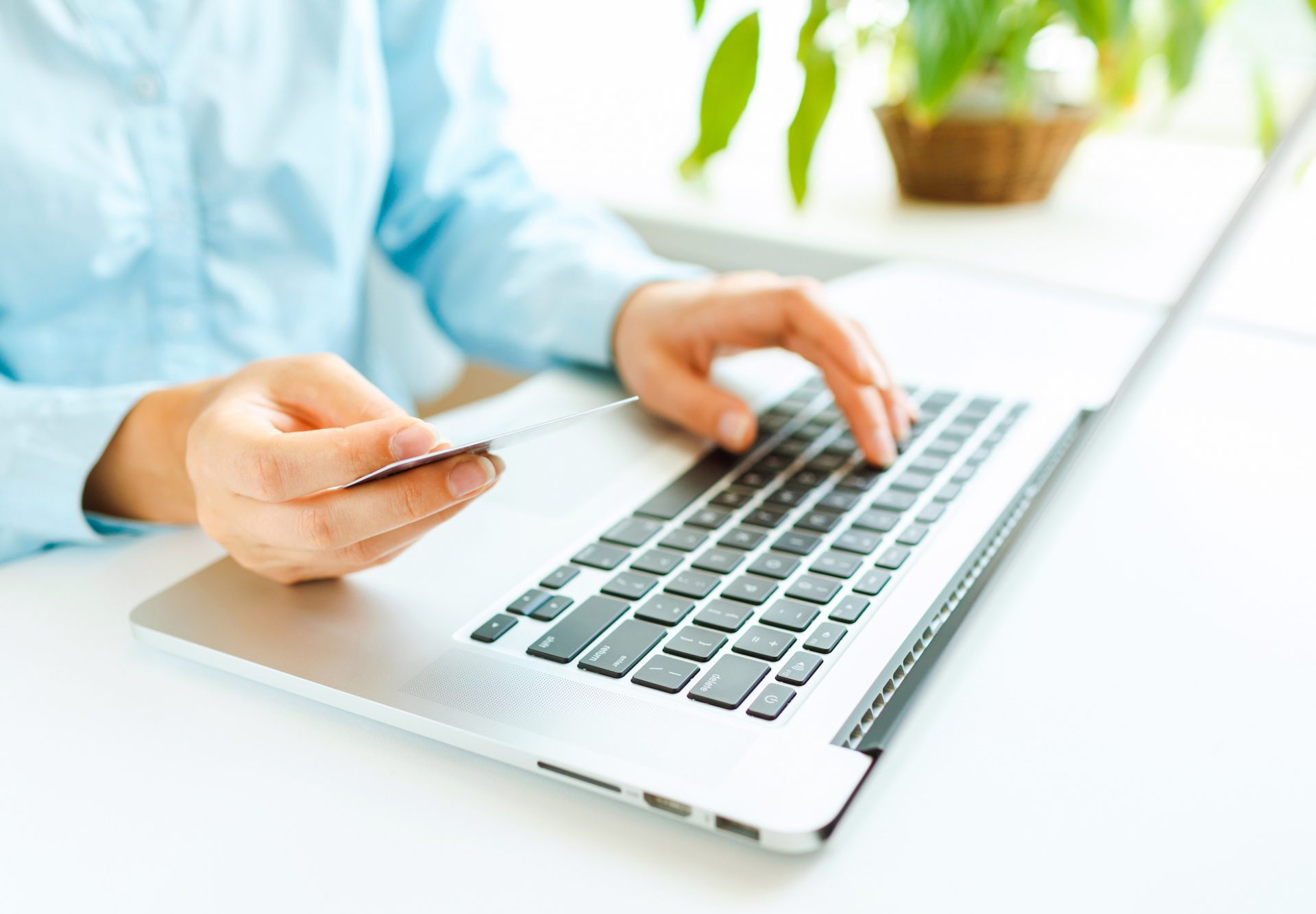 Niedostępność strony www – kiedy jest poważnym problemem, a kiedy jedynie drobną niedogodnością?