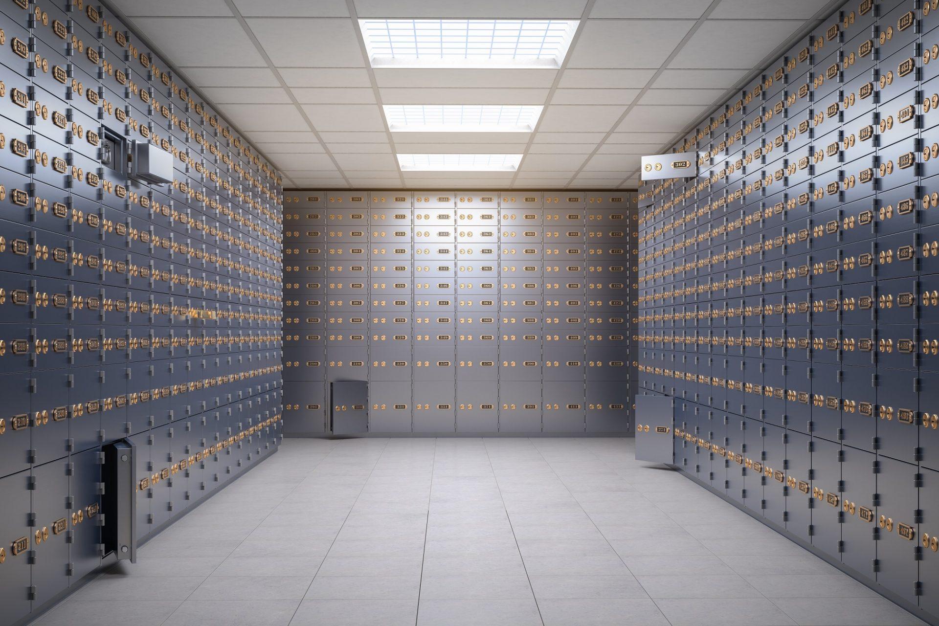 Dyrektywa PSD2 i open banking – wymagania, standardy, monitorowanie usług
