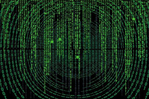 nazwy kodowe oprogramowań