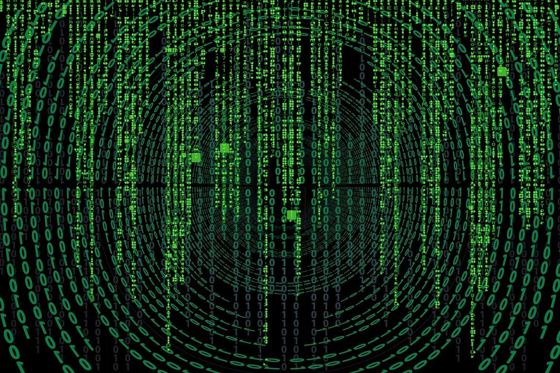 Zakodowane nazwy programów – bezpieczeństwo czy wygoda developerów? Interesujące przykłady nazw kodowych
