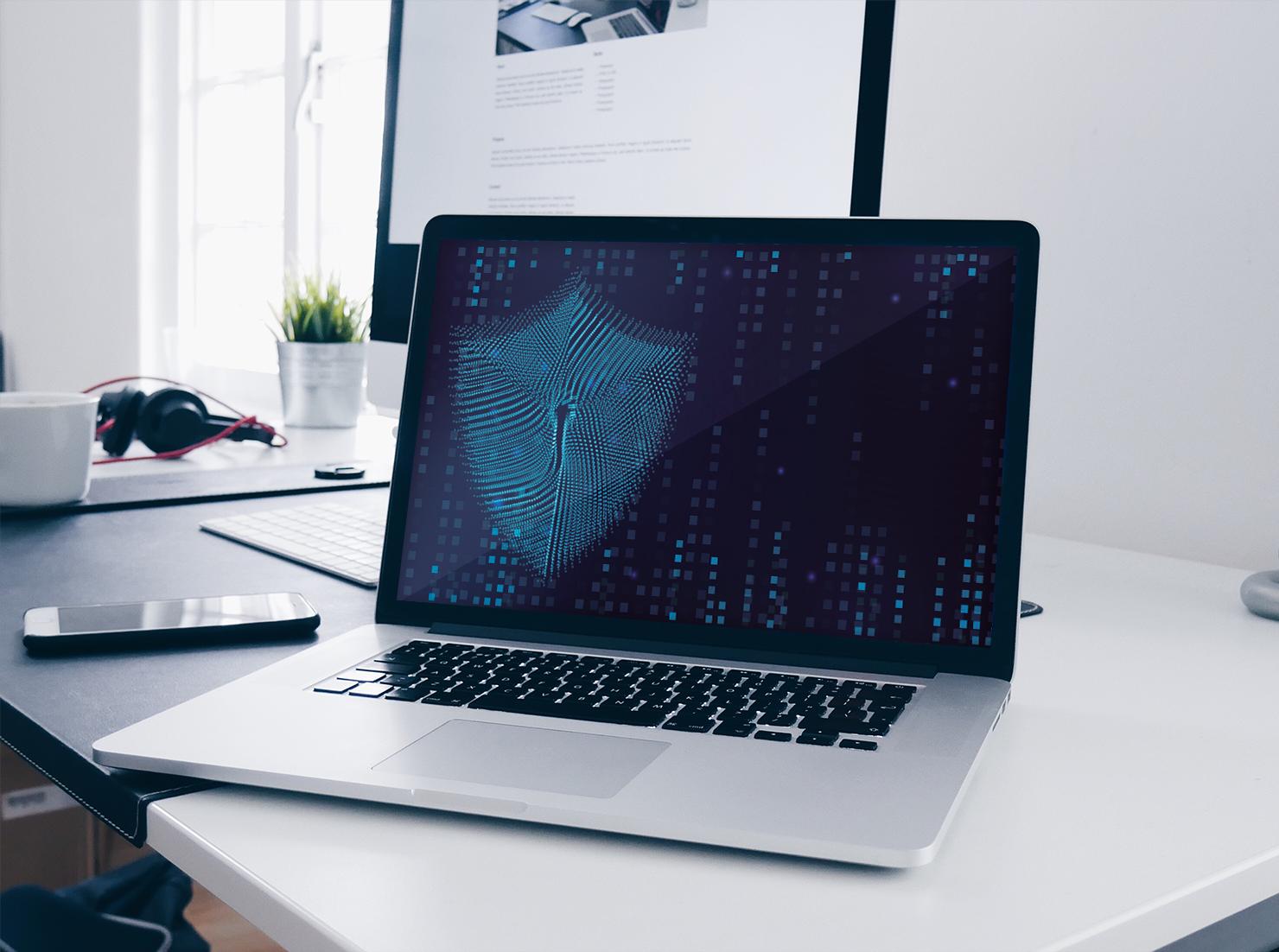 Czym jest i jak działa Google Safe Browsing?