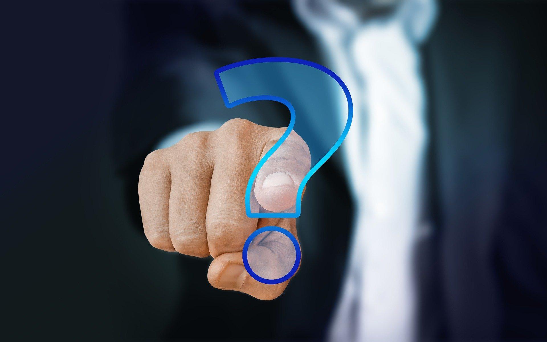 Jak chronić swoje projekty i unikać plagiatu?