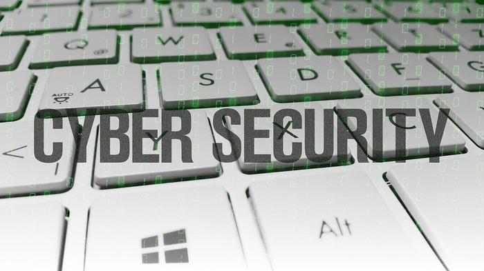 Wskazówki odnośnie zapewnienia bezpieczeństwa danych na każdym poziomie w codziennym życiu