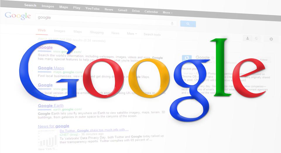 8 najlepszych metod zawężania wyników wyszukiwania w Google